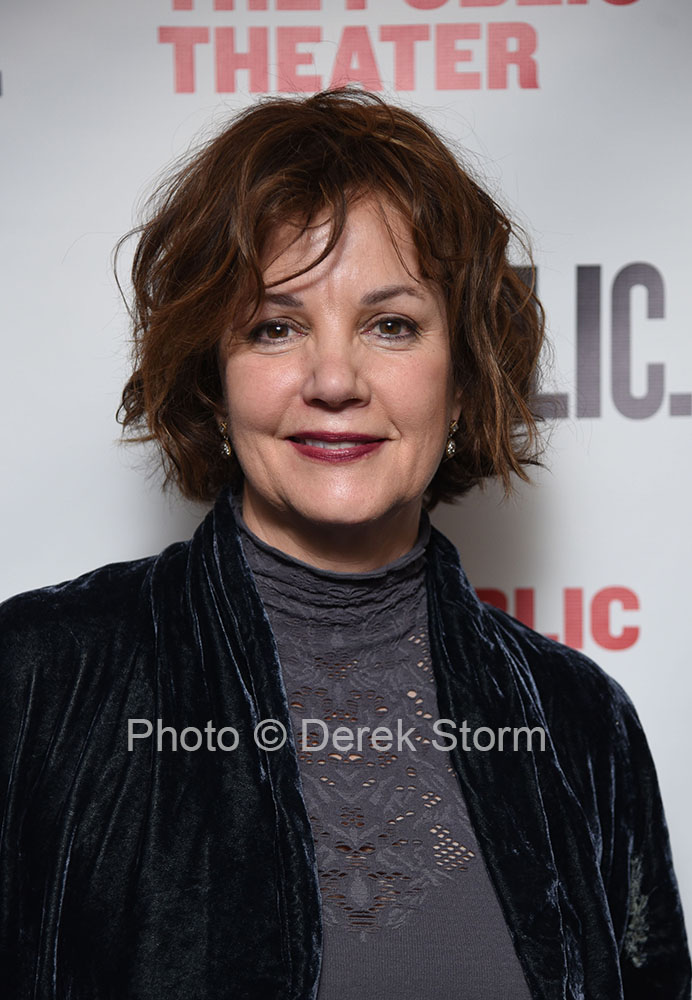 In the news quot joan of arc into the fire quot opening night at