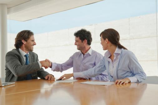 Consejos para mejorar las ventas desde Atención al Cliente - Tecnicas de ventas - Cierres de ventas