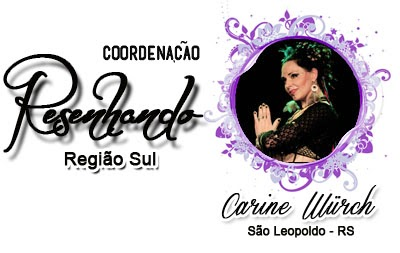 http://aerithtribalfusion.blogspot.com.br/2014/03/carine-wurch-rs-resenhando.html