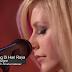 Bila Avril Lavigne Nyanyi Lagu Raya