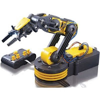 robotics Tech Gadget Gifts for Teens and Tweens
