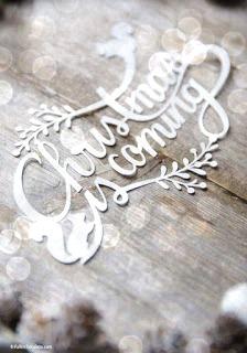 http://beautyemy.blogspot.com/2015/12/christmas-time-ce-que-jaime-pendant-la.html