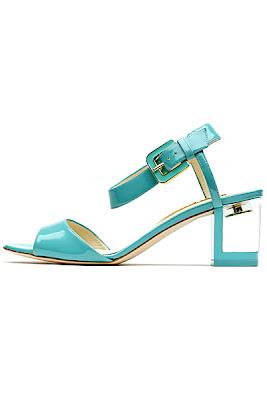 rupert-sanderson-el-blog-de-patricia-shoes-zapatos