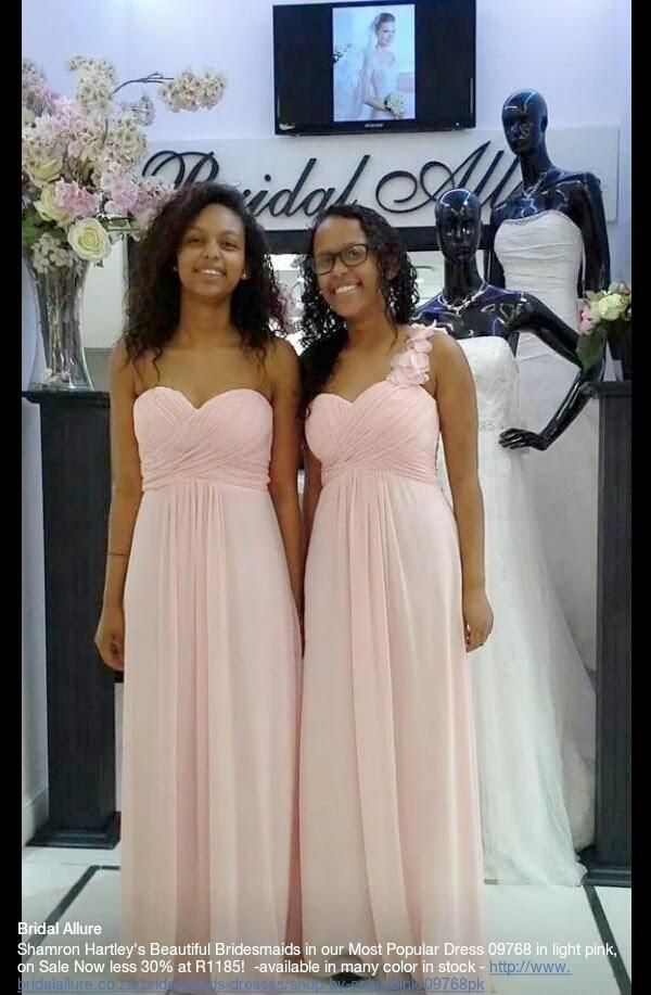 bridal allure wedding dresses south africa shamron
