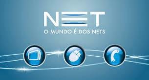 2 VIA NET COMBO – WWW.NETCOMBO.COM.BR - IMPRIMIR