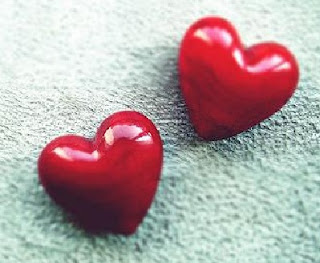 Ciri Ciri Cinta yang Tulus