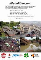 Peduli Bencana