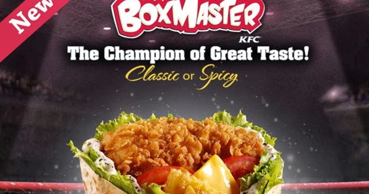 Sale in Kuwait - Tanzilaat News تنزيلات: KFC Sandwich ...