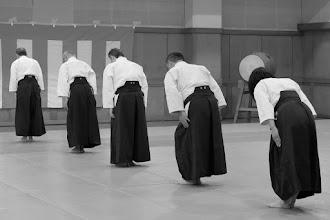 2019 Kagami Biraki 鏡開き式