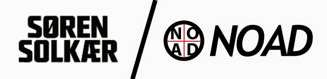 No-ad campaign essay contest