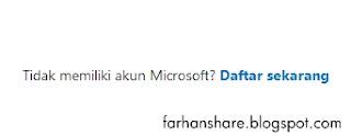 Cara Membuat Email di Microsoft Outlook