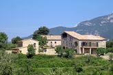 Ferienhaus Spanien Belvilla