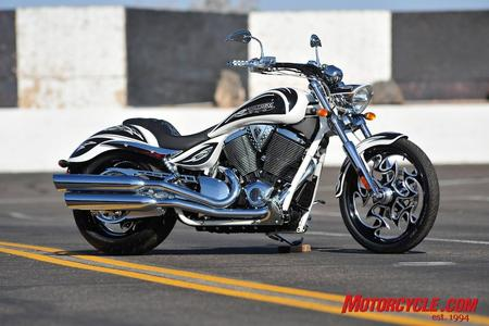 victory motorcycles born to ride. Black Bedroom Furniture Sets. Home Design Ideas