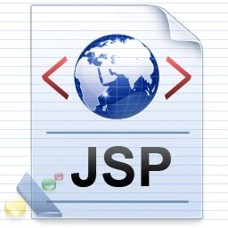 desde un servlet a un jsp: