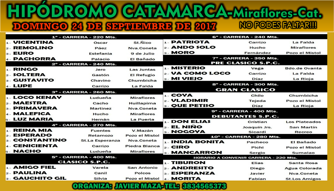 24-09-17-HIP. CATAMARCA-PROG.