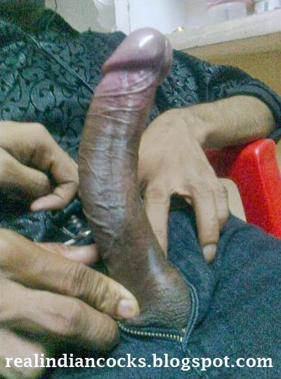 gay tamil story sunni kunna
