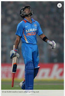 Virat-Kohli-INDIA-v-PAKISTAN-2nd-ODI-2012