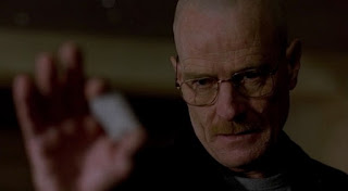 Watch Breaking Bad online free stream