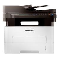 Samsung SL-M2675FN Drivers update