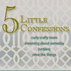 http://www.justjacq.com/2014/05/07/5-little-confessions/#comment-3063