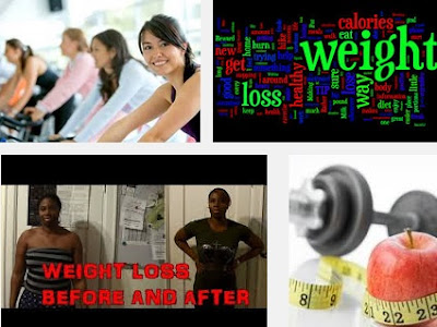 Effective Weight Loss Strategies That Will Work For You