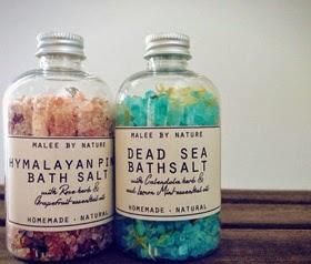 https://www.etsy.com/listing/210605785/bath-salt-himalayan-pink-salt-dead-sea?ref=shop_home_active_4