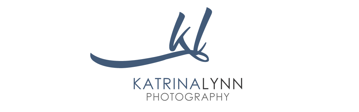 KatrinaLynn Photography