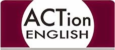 ACTion English. Cursos de teatro en inglés en Madrid.