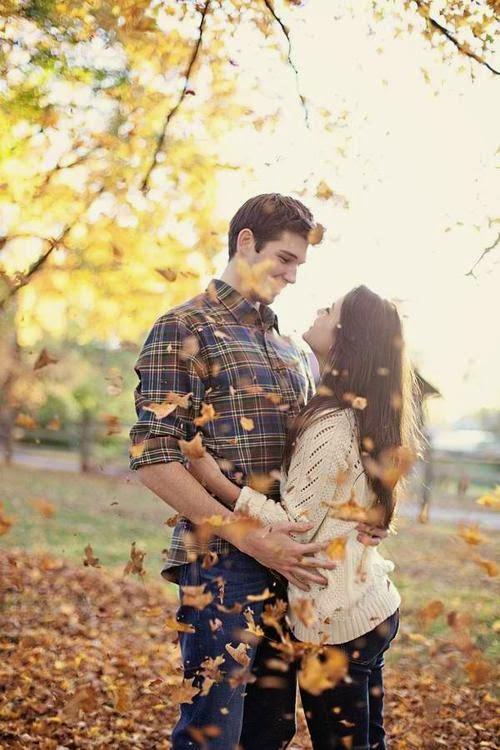 كيف احافظ على حبيبي - رجل فتاة بنت امرأة شاب حب رومانسية عشق - man woman love romance