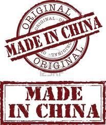 como-hacer-dinero-internet-negocio-blog-china
