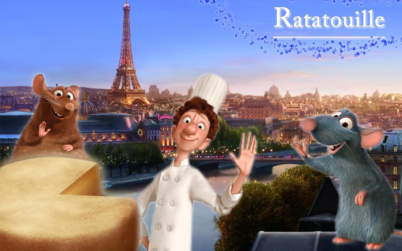 http://3.bp.blogspot.com/--uebkkJGw-4/TefJ-U9nZ7I/AAAAAAAAAf4/vOle5yNjIkA/s1600/Ratatouille+Wallpapers-17.jpg