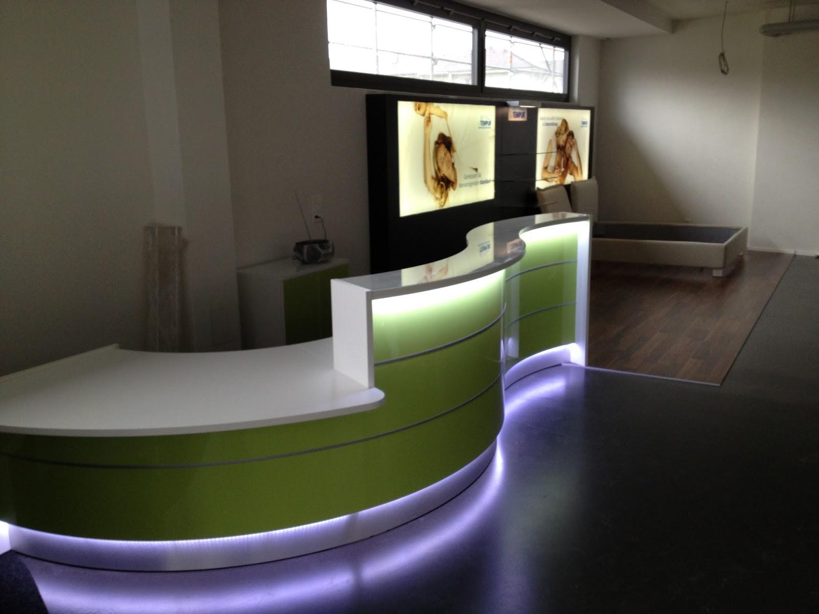 colour up your office juli 2013. Black Bedroom Furniture Sets. Home Design Ideas