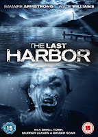 Download The Last Harbor (2011) LiMiTED DVDRip 350MB Ganool
