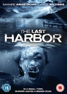 The Last Harbor (2011)