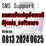 SMS Support