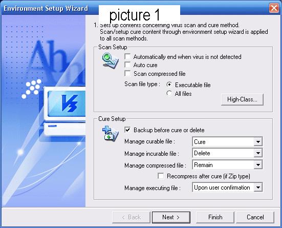بوابة بدر: برنامج الحماية المدهش V3Pro Deluxe Anti-virus,2013 VPro-Deluxe-Antiviru