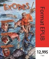 Fichier Epub 12,99$ + taxes.