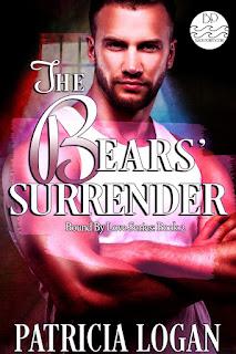 The Bears' Surrender