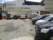 Alcaldía de Mérida fiscaliza estacionamientos privados de uso público