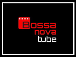 Canal YouTube I Bossa Nova Tube