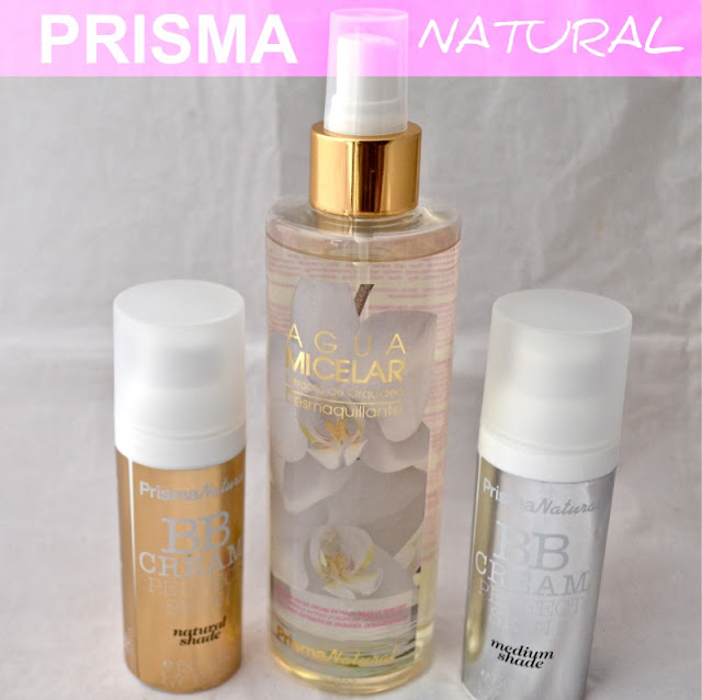 BB_Cream_y_Agua_Micelar_PRISMA_NATURAL_01