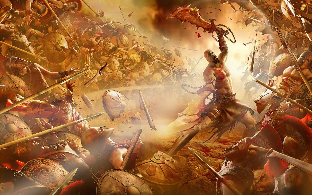 http://3.bp.blogspot.com/--umqYSB9tUo/TslMQUJWVTI/AAAAAAAADHc/bAL0HyVQ7rA/s1600/God+of+war.jpg