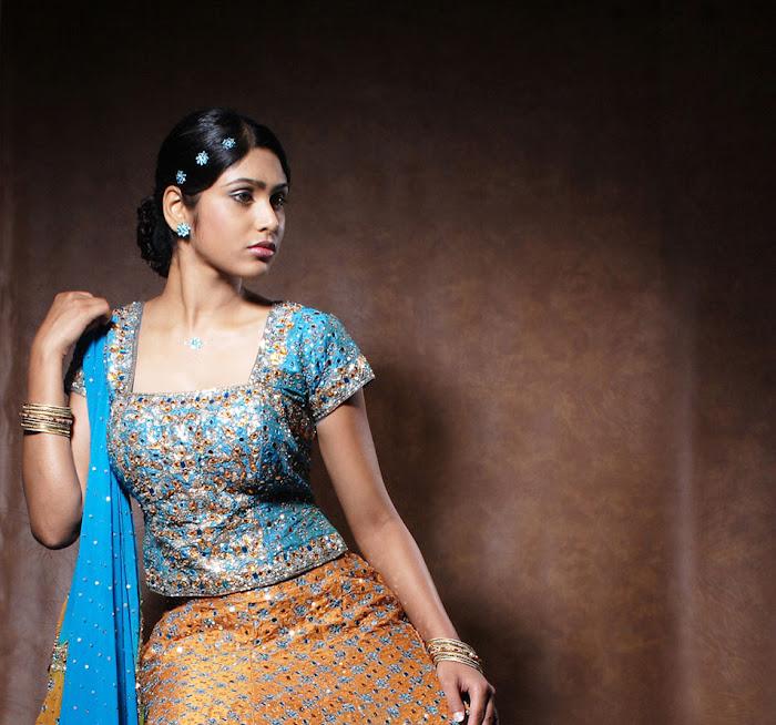 manisha glamour  images