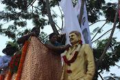 Srihari Stature unveiling event photos-thumbnail-17