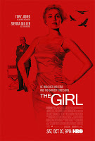 The Girl (TV) (2012) online y gratis