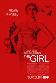 Ver Película The Girl (TV) Online Gratis (2012)
