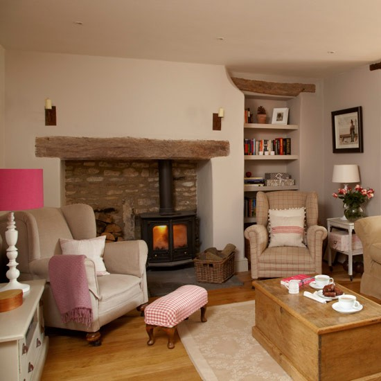 Top Country Cottage Living Room 550 x 550 · 59 kB · jpeg