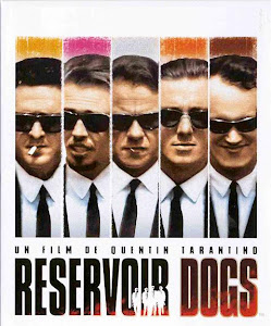 Watch Online Reservoir Dogs 1992 Full Movie Free Download Hindi Dub