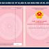 Sổ đỏ, sổ hồng: Cách đọc và hiểu các ký hiệu, bản vẽ, nội dung