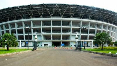 http://www.beritasatu.com/olahraga/300596-kempora-anggarkan-rp-200-miliar-untuk-renovasi-gelora-bung-karno.html